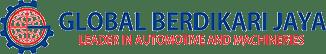 PT Global Berdikari Jaya | Leader in Automotive and Machineries